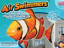Bild RC Air Swimmer