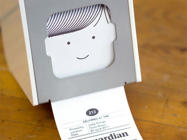 Gadgets und coole Geschenkideen auf gadgetmania.de