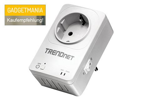 Bild Trendnet Home Smart Switch